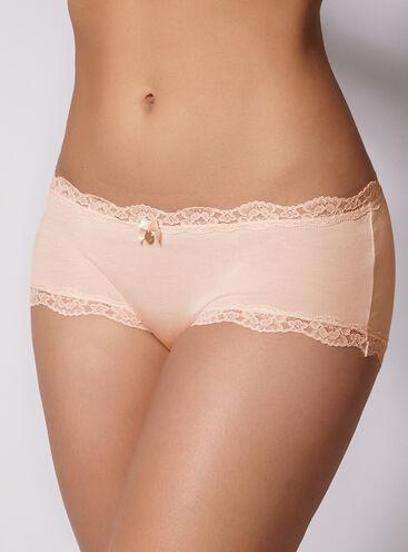 Tatiana shorts