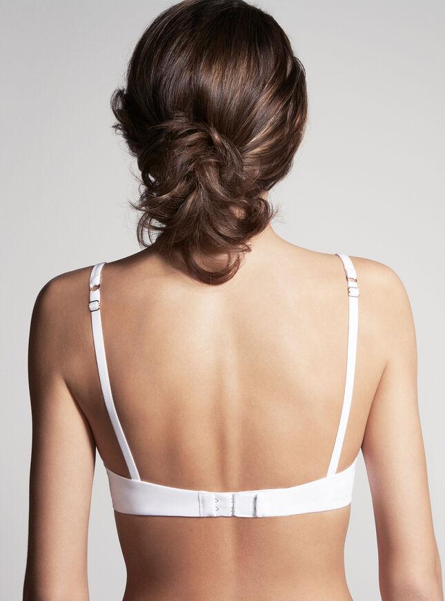 2 hook bra extender - pack of 3