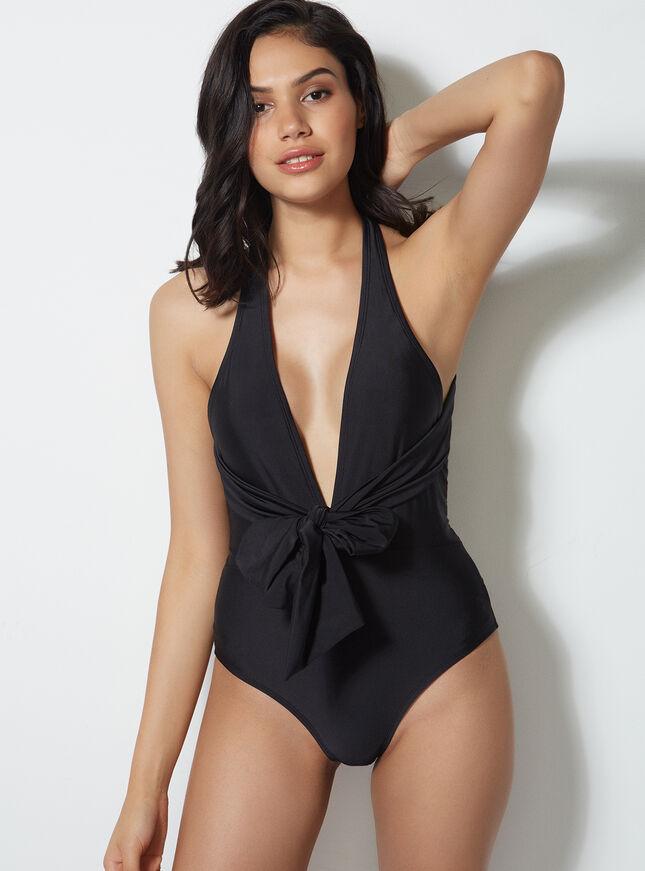 Santiago multiway swimsuit