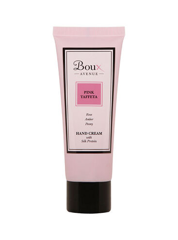 Pink Taffeta Hand Cream 75ml