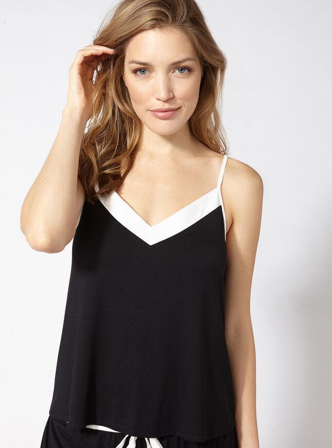 Jess camisole
