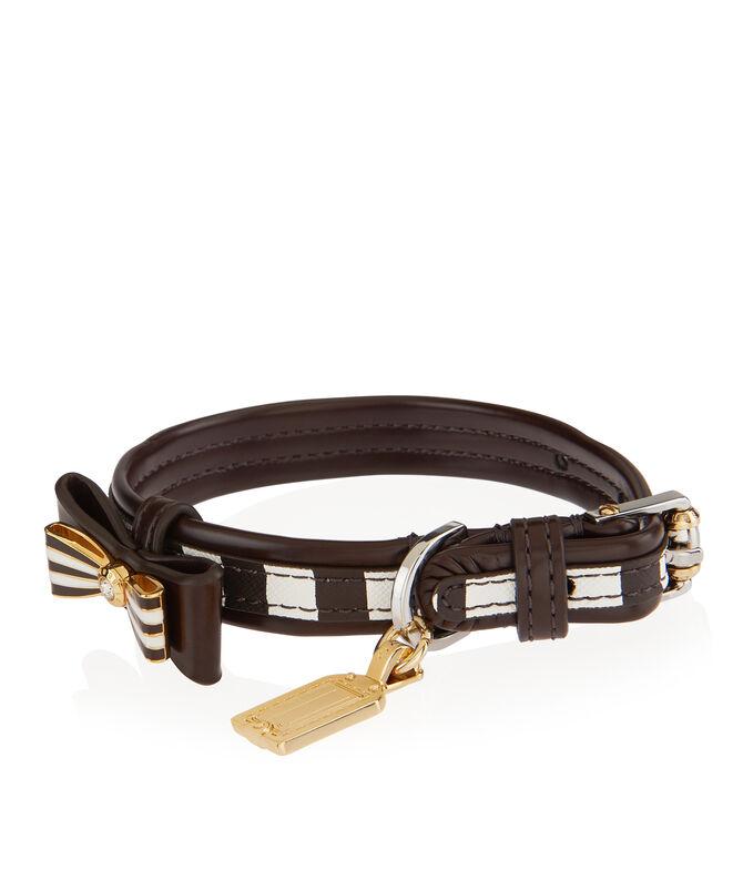 Canine Chic Collar