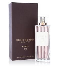 Henri Bendel Suite 712 Eau De Parfum