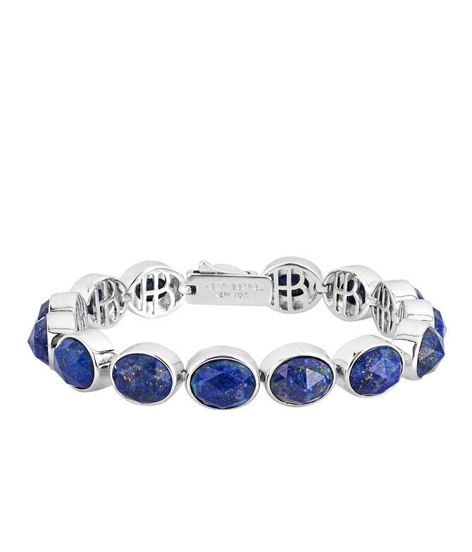 Luxe Bali Semi Precious Bracelet