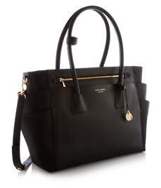 West 57th Baby Bag