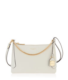 Rivington Chain Crossbody