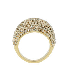 Bendel Rocks Ring