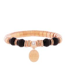 Soho Stretch Bracelet