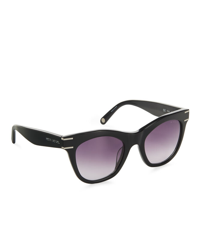 Charlotte Square Sunglasses
