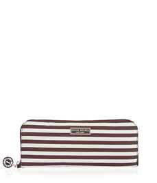 Henri Bendel Packable Travel Bag
