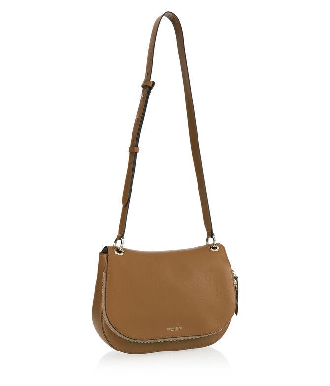 Soho Saddle Bag