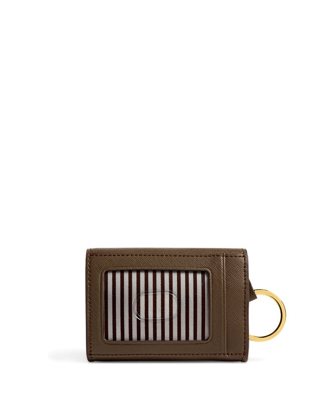 West 57th Coin Purse
