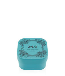 Jade Travel Candle