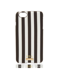 Centennial Stripe Case for iPhone 6/6s Plus
