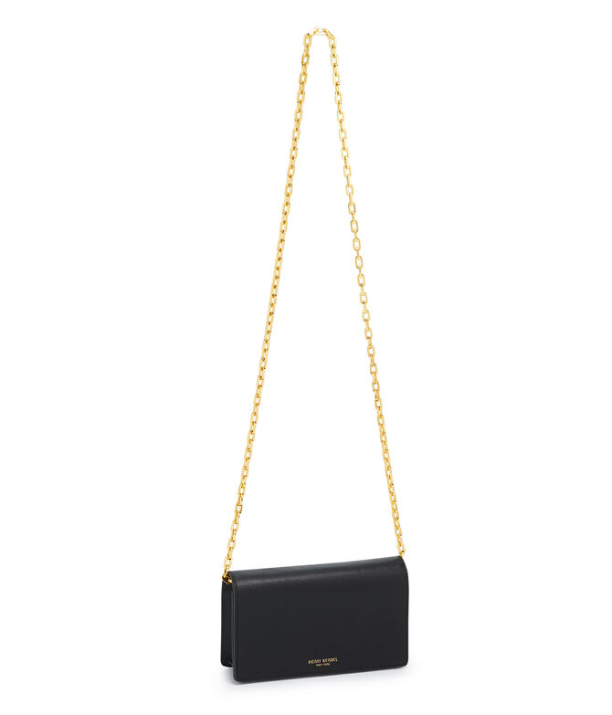 Centre Street Crossbody