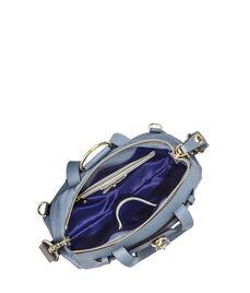 Jetsetter Mini Convertible Backpack