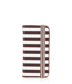 Dalton Centennial Stripe Case for iPhone 6/6s