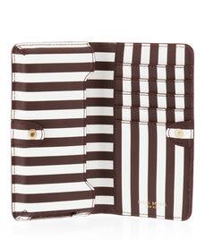 Centennial Stripe XL Smartphone Case