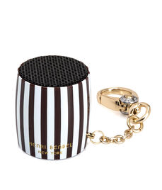 Miss Bendel Portable Speaker