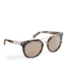 Broadway Sunglasses