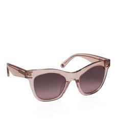 Charlotte Square Sunglasses
