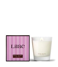 Lilac Signature 9.4 oz Candle