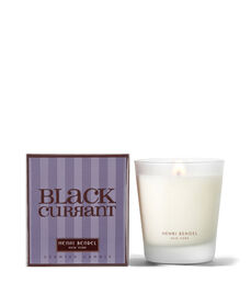 Black Currant Signature 9.4 oz Candle