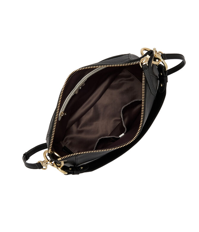 Soho Crossbody Hobo