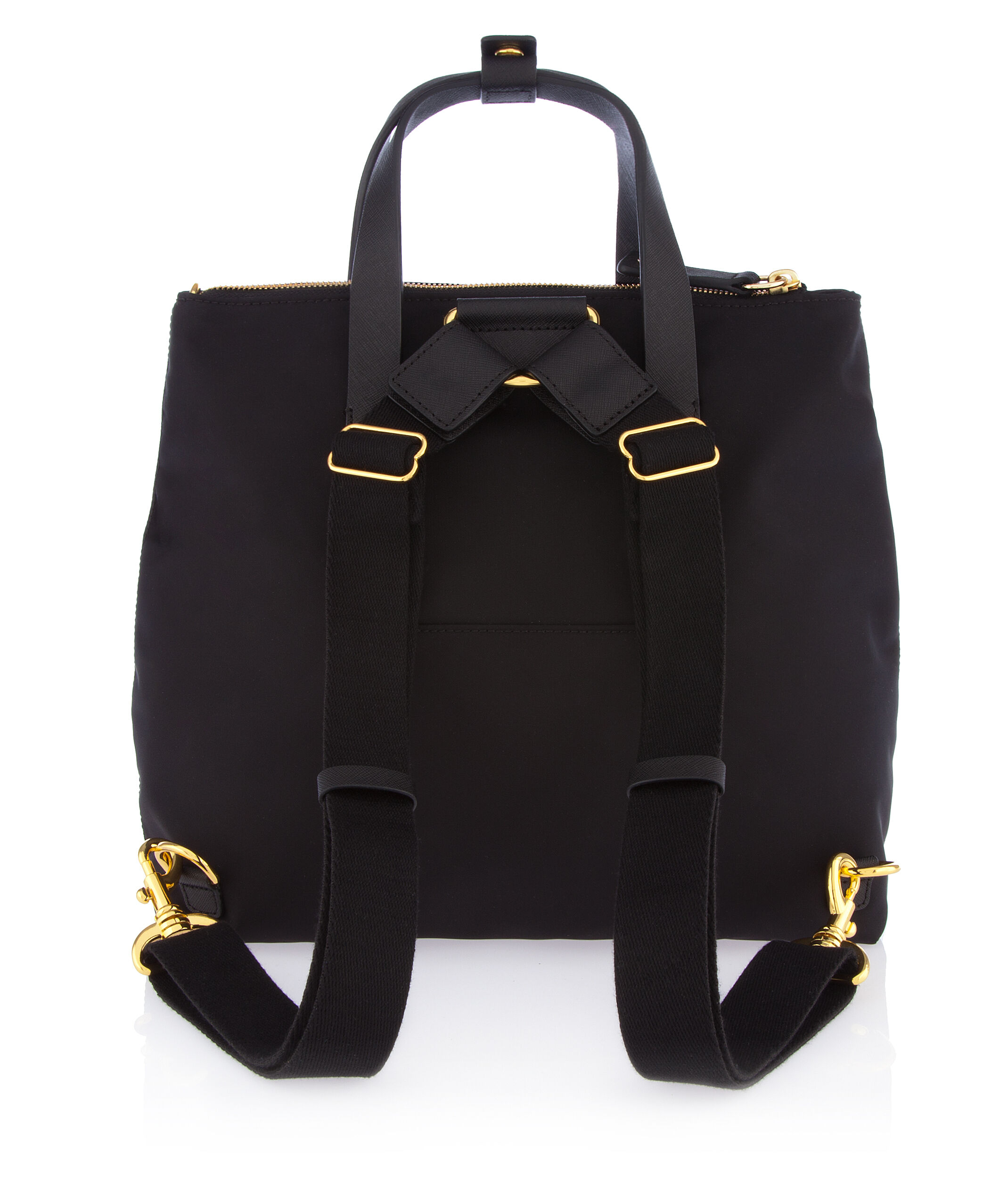 Backpack Purse Convertible 3SpYDzhJ