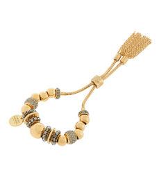 Muse Stretch Bracelet