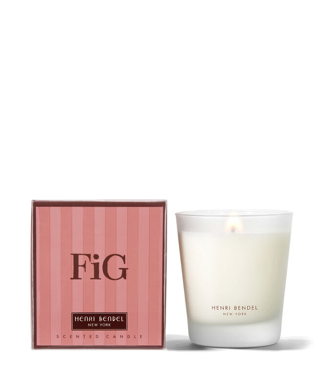 Fig Signature 9.4 oz Candle