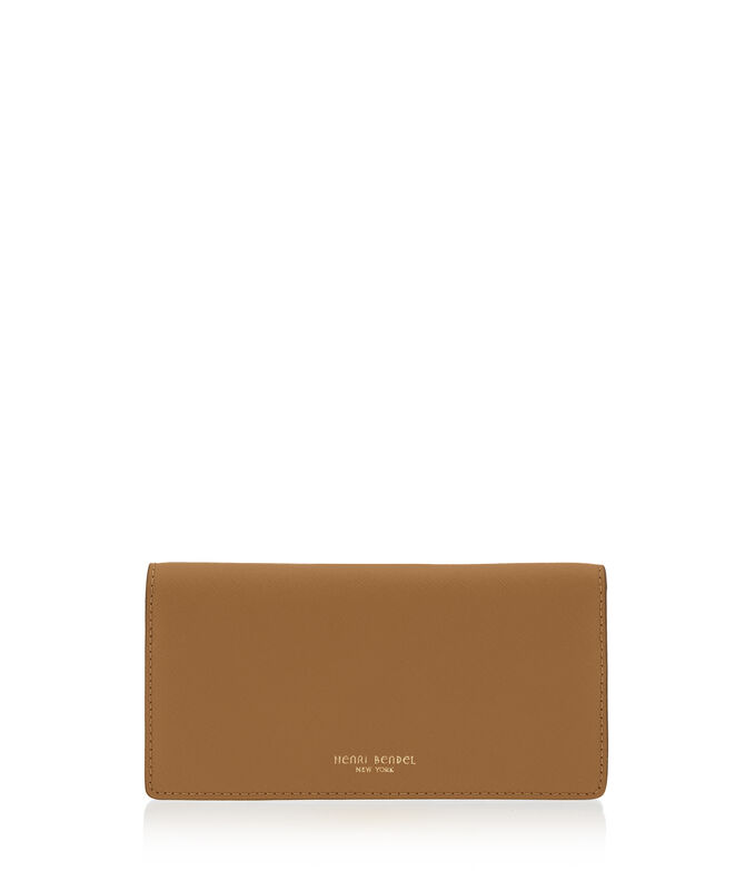 West 57th Kangaroo Wallet