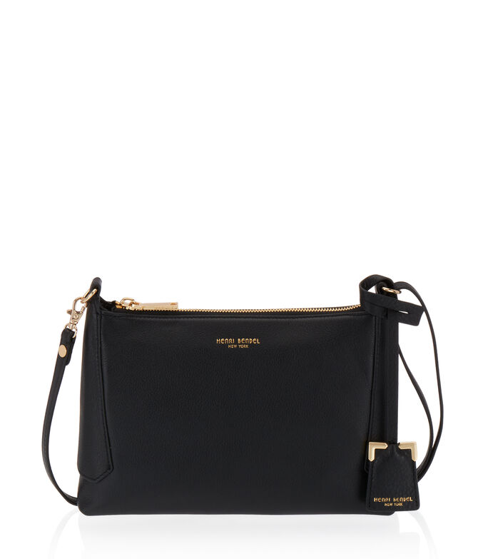 Rivington Crossbody