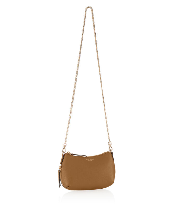 Soho Mini Chain Crossbody