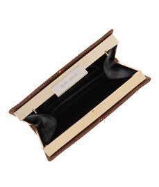Premium Glitter Party Box