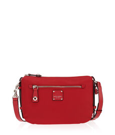Jetsetter Convertible Shoulder Bag