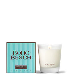 Boho Beach Signature 9.4 oz Candle