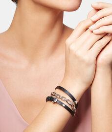 Petal Triple Wrap Bracelet