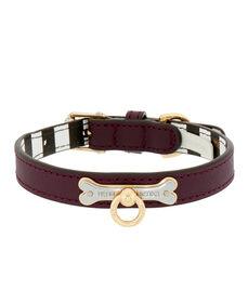 West 57th Dog Collar