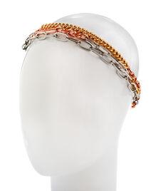 Deb Convertible Headwrap