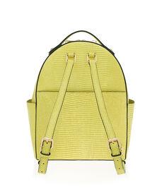 West 57th Lizard Backpack