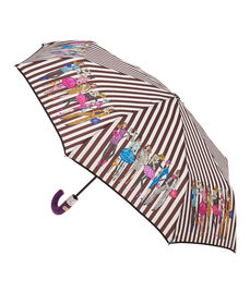 Izak Girls Umbrella