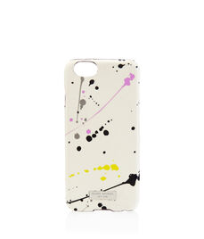 West 57th Splatter Case for iPhone 6/6s