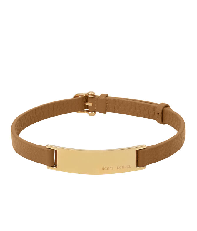 ID Convertible Choker & Bracelet