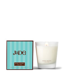 Jade Signature 9.4 oz Candle