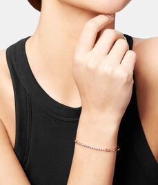 Luxe Uptown Hook Bracelet