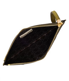 West 57th Travel Pouch