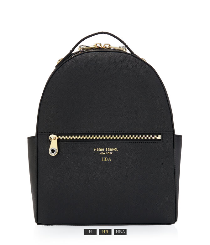 West 57th Backpack