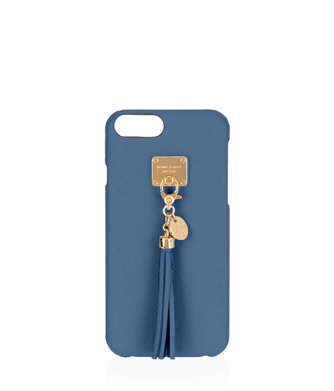 West 57th Tassel Case for iPhone 6/6s
