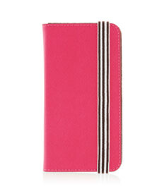 Dalton Book Case for iPhone 6/6s Plus